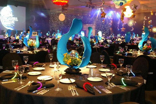 Meetings amp Incentives Event Services Inc For MICE Events